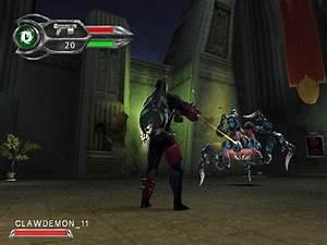 Jogo Spawn Armageddon Para PlayStation 2 Dicas Anlise