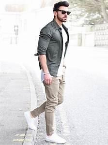 138ed9633db tenue classe homme tendance mode homme l gant et tendance blogueuse  consultante en image mode