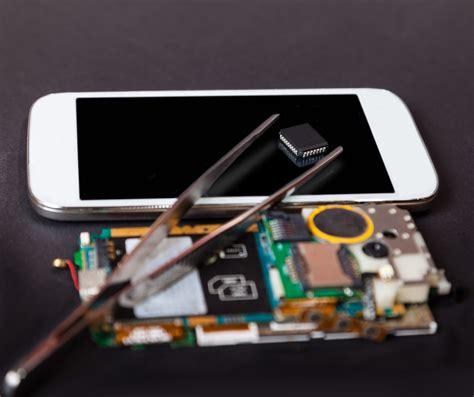 iphone repair duluth mn android phone repair cell phone repair classes