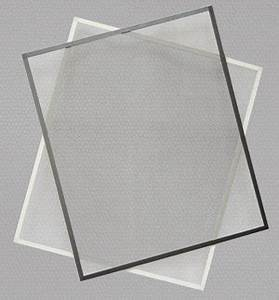 Fliegengitter Mit Rahmen : ll fliegengitter gewebe meterware insektenschutz shop ~ A.2002-acura-tl-radio.info Haus und Dekorationen