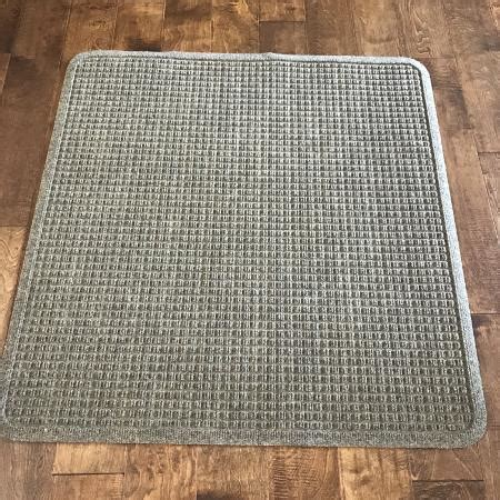 Ll Bean Waterhog Doormat by Best New And Used Vehicles Automotive Near Columbia Mo