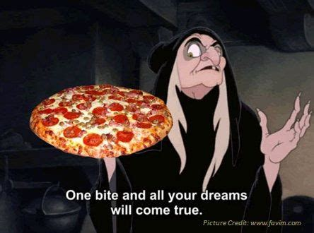 pizza memes images  pinterest pizzas pizza