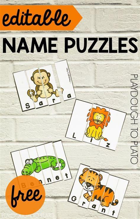 zoo name puzzles education preschool kindergarten 995 | 02562d216ddb14a74bdeeee0a6509086