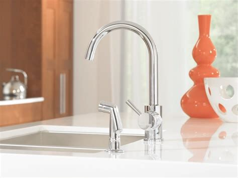 faucet for kitchen sink hey it s herman 7175