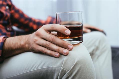 alcoholic aspenridge recovery lakewood