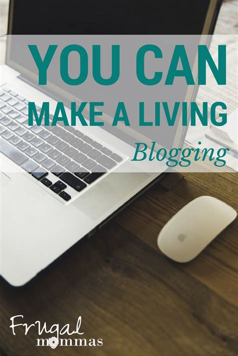 You Can Make A Living Blogging From Home  Learn How. Country Kitchen Pics. Kitchen Cabinet Painting Before And After. Kitchen Aid Red. Mandalay Bamboo Kitchen Cart. Kitchen And Bath Experts. How To Add Molding To Kitchen Cabinets. Camo Kitchen Accessories. Pre Built Kitchen Islands