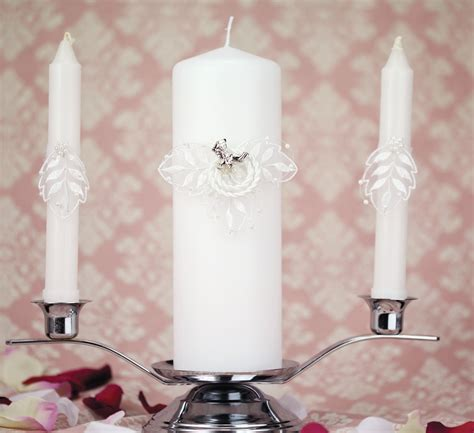wedding candle holders candle holders bulk wedding home lighting design ideas