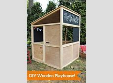 best 25 diy playhouse ideas 28 images free standing
