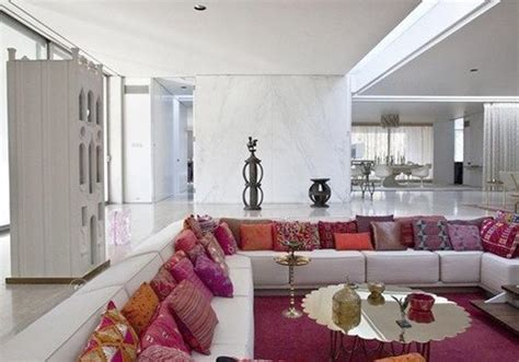 middle eastern interior design trends  home decorating