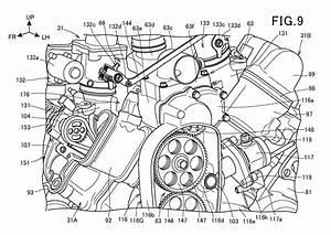 Honda Developing Supercharged V