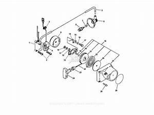 Wiring Diagram Database  Echo Srm 210 Carburetor Diagram
