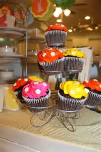 Kroger Bakery Cupcake Cakes