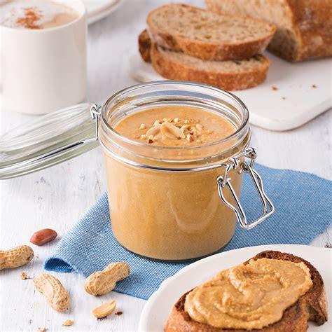 cuisine beurre beurre d 39 arachide recettes cuisine et nutrition