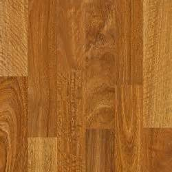 sydney eucalyptus laminate flooring sale prices deals canada 39 s cheapest prices shoptoit