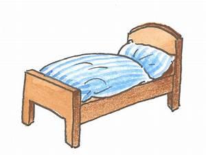 Sitzbank Vor Dem Bett :  ~ Michelbontemps.com Haus und Dekorationen