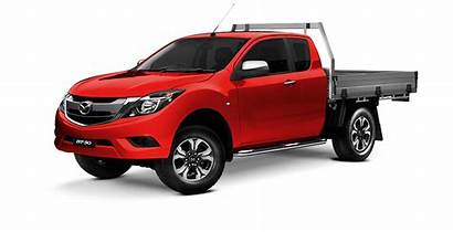 Chassis Freestyle 4wd Glx Cab Automatic Sport