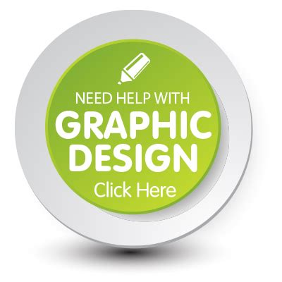 graphic design bureau print bureau print fulfillment personalised printing