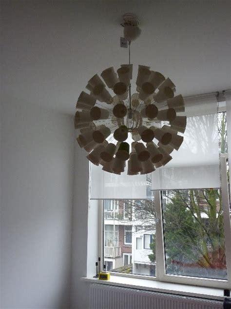 Maskros Pendant L Small by 28 Maskros Pendant L Small Ikea Hack Maskros