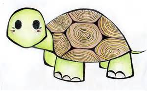 wedding cake drawing turtle drawing best images collections hd for gadget
