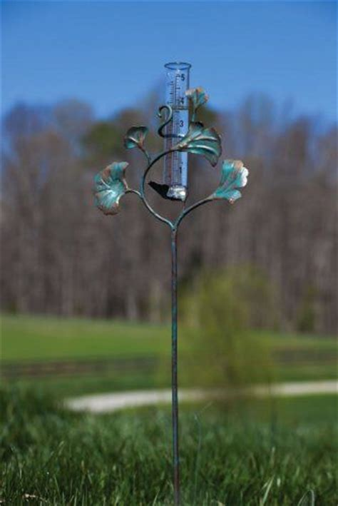 Decorative Outdoor Gauges by Pin By Thalia On Garden