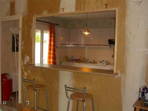 construire une cuisine d été forum pour construire et rénover voir le sujet ouvrir