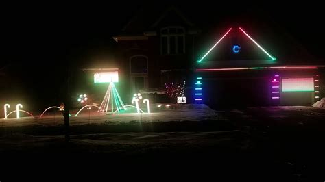 best 28 how to tell which christmas light is out 2016