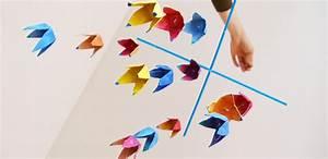 Frühlingsdeko Mit Kindern Basteln : selbst gemachtes mobile aus eierkartons fr hlingsdeko mit kindern basteln ~ Markanthonyermac.com Haus und Dekorationen