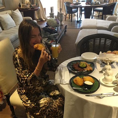 sofia vergara home sofia vergara shares her colombia trip on social media