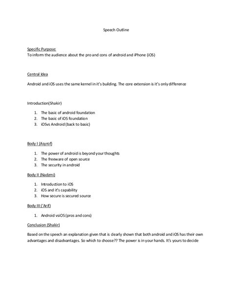 What does assignment mean in the giver wharton essay 2018 essay on fahrenheit 451 how to write a research booklet