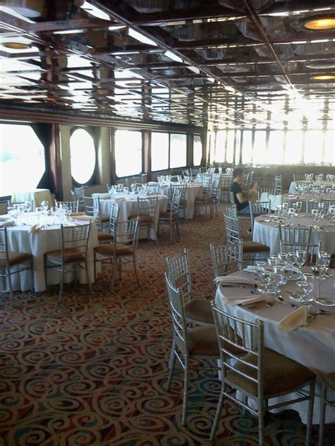 Rent A Boat For Birthday Party Nyc by Atlantica Yacht At Caliber Yacht Charter Boat Rental Ny