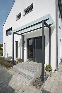 Windfang Hauseingang Aus Glas : vordach selber bauen holz garten pinterest vordach selber bauen selber bauen holz und vordach ~ Markanthonyermac.com Haus und Dekorationen