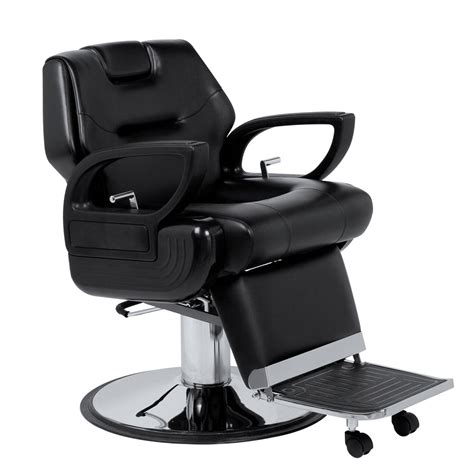 used reclining barber chair barber shop chairs for sale chairs model