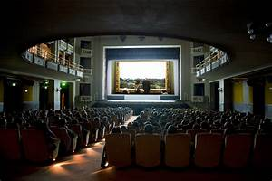Beautiful odeon genova prezzi pictures for Odeon genova prezzi