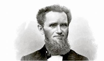 Quaker History Oats 1850 Quakeroats Ferdinand Schumacher