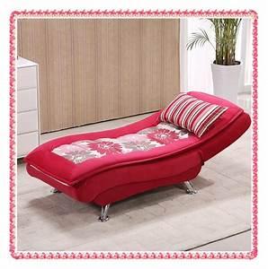 Chaise Longue De Salon : chaise longue de salon vendre ~ Teatrodelosmanantiales.com Idées de Décoration
