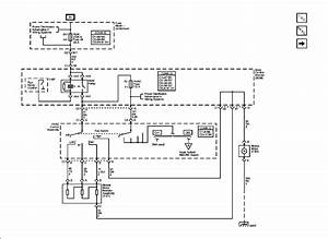 Where Is The Blower Motor Fuse And Relay Located