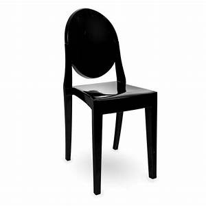 Solutions Tech Prod CATALOGUE LOCATION Chaise Chaise
