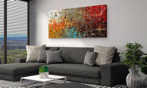 Living Room Artwork Ideas by Fresh Living Room Decor Ideas Above Wall
