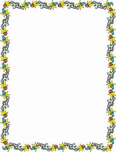Christian Border Clipart - Clipart Suggest