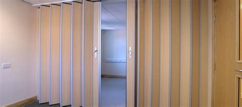 divider awesome folding wall partitions wonderful