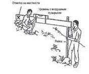 Микро гэс с турбиной френсиса 100 квт продажа цена в москве. электростанции на альтернативных источниках энергии от weswen 366764137