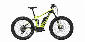 Ebike Mountain Bike : bulls monster e fs review prices specs videos photos ~ Jslefanu.com Haus und Dekorationen