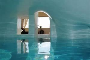 Santorin Hotel Luxe : grece location vacances santorin suite de luxe caldera oia ~ Medecine-chirurgie-esthetiques.com Avis de Voitures