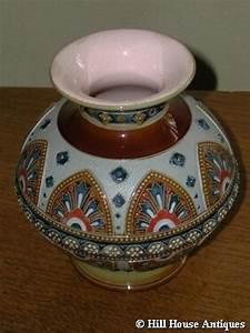 Vase Villeroy Und Boch : villeroy boch mettlach vase in other ceramics glass ~ A.2002-acura-tl-radio.info Haus und Dekorationen