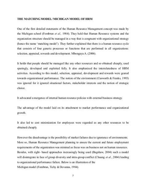 Contoh Cover Proposal Skripsi Akuntansi - Contoh Three