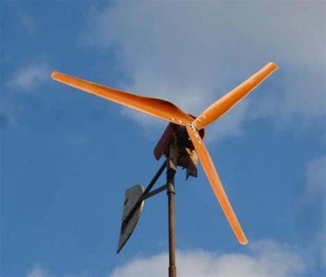 Как произвести расчет ветрогенератора формулы + практический пример расчета электромонтаж