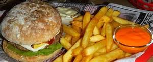 Burger Essen Nürnberg : restaurants in franken ~ Buech-reservation.com Haus und Dekorationen
