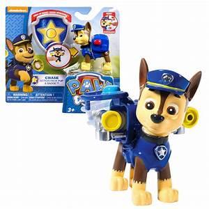 Paw Patrol Alle Hunde : deluxe spiel figuren zur auswahl paw patrol hunde ~ Watch28wear.com Haus und Dekorationen