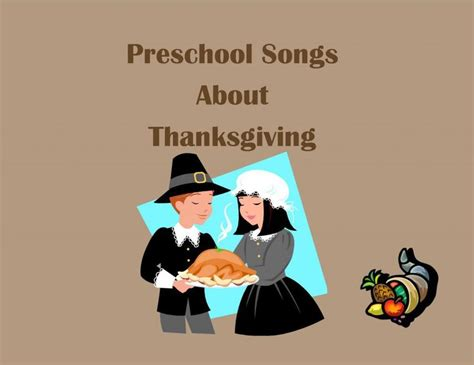 1000 images about therapy thanksgiving on 309 | 9ebc177b54f2b904b91bcc48e27ba46e