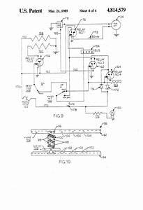 Patent Us4814579